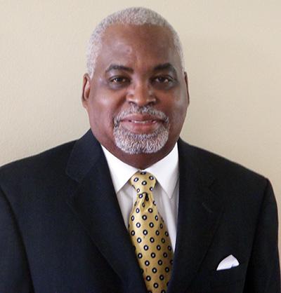 Donald D. Pettaway